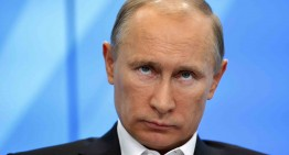 Colaps bancar în Rusia