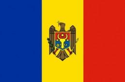"""""""Relatiile economice cu UE pot contracara miscarile separatiste"""", ministrul moldovean de Externe, Natalia Gherman la USA Today"""