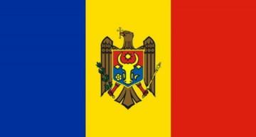 În R. Moldova există oameni extrem de dedicați românismului și pastrarii identității romanești!