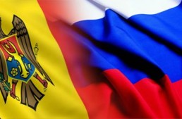 Autoritățile din R.Moldova îngrijorate  de implicarea tot mai activă a Federației Ruse în politica internă de la Chișinău