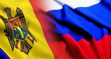 Mai este Rusia amenințarea numărul 1 pentru Republica Moldova? Altfel spus, mai vin rușii și dacă da, de ce?