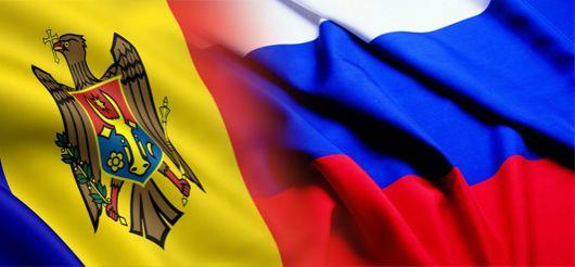 Politicul din R. Moldova  …întoarcerea timidă către Kremlin