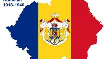 Romania contrazice tendinta separatista din Europa. România și R. Moldova, șanse pentru reunificare?