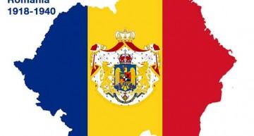 """Alina Mungiu-Pippidi – """"Cât președintele tace. De la Leușeni la Ialta…"""""""