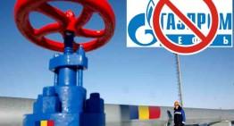 """România ar putea salva regiunea Mării Negre de """"jugul"""" energetic al Rusiei"""