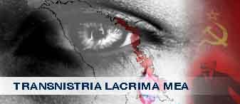TRANSNISTRIA_LACRIMA_MEA