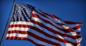 """Oficial american la București: """"Ambasadorul rus greșește!"""". Scutul care apără Europa."""