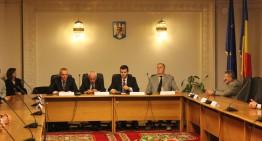 Video / Unirea Basarabiei cu România. Realitate istorică și model de viitor. Palatul Parlamentului