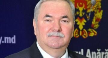 """Armata R. Moldova este mai pregătită a face fața unui potențial atac rusesc, de tip """"hibrid"""""""