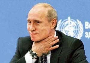 Vladimir_Putin