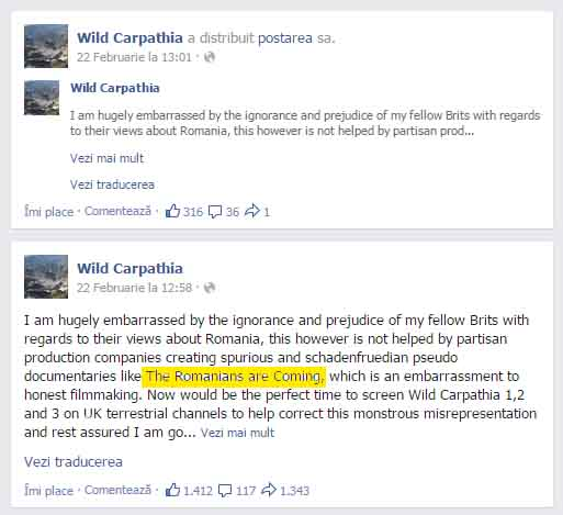 Wild_Carpathia_about_romanian_are_comming