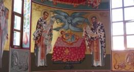 Mănăstiri nistrene, sărutate de Dumnezeu, așteaptă redescoperirea