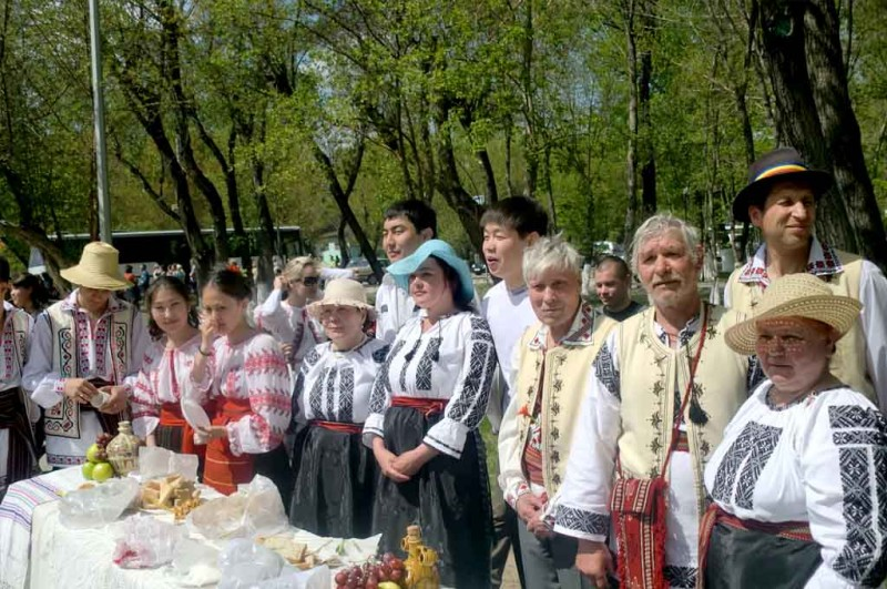 romanii_din_Kazahstan_Asociatia_Dacia