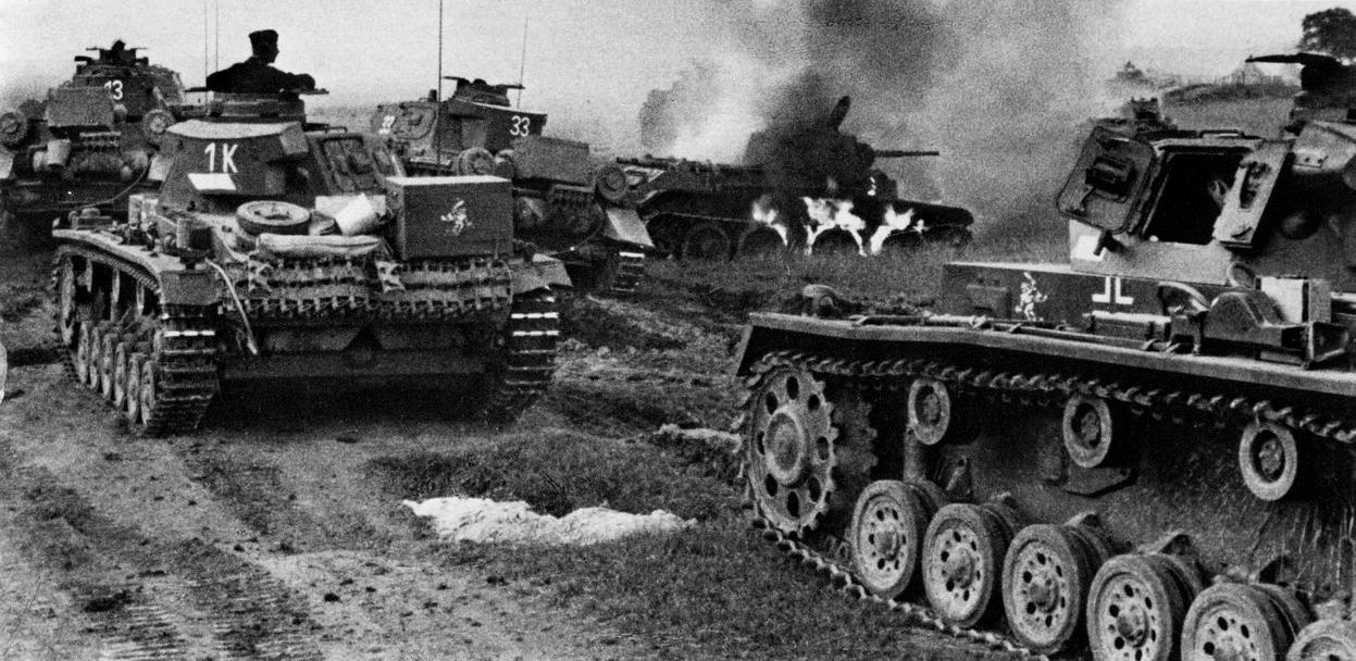 BarbarossaOperation_war