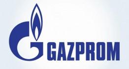 """Gazprom începe exploatarea gazelor de șist în România! """"Uniți salvăm…"""" mai trăiește? Pe americani i-am alungat, dar pe ruși?"""