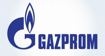 Gazprom în cădere liberă. Datornic și insolvabil în Turkmenistan