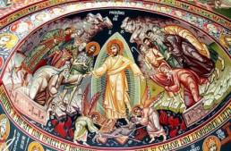 """Îndemn la nădejne: """"Trebuie să fim uniți, să fim puternici și să ne ancorăm cu credință în purtarea de grijă a Mântuitorului Iisus Hristos…"""""""