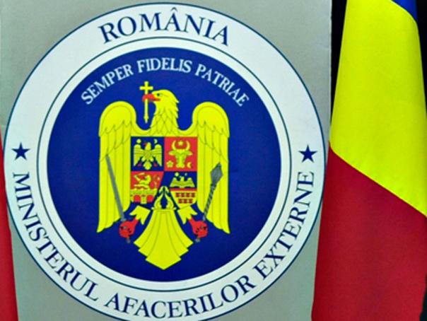Mesajul Consulului General al României la Cernăuți cu prilejul sărbătorilor pascale