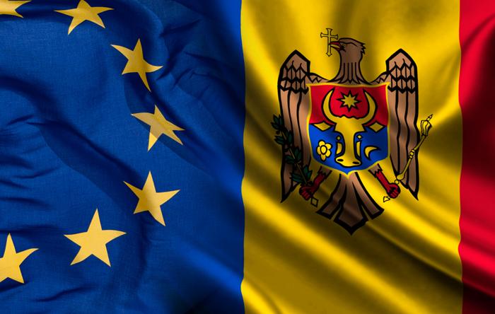 Republica Moldova ar putea pierde ajutorul financiar de 100 de milioane de euro de la Comisia Europenă