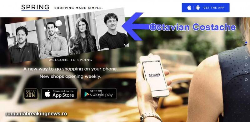 Octavian_Costache_SPRING_romaniabreakingnews