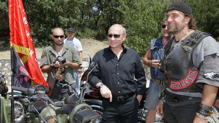 Putin_si_Lupii_Noptii_romaniabreakingnews (1)