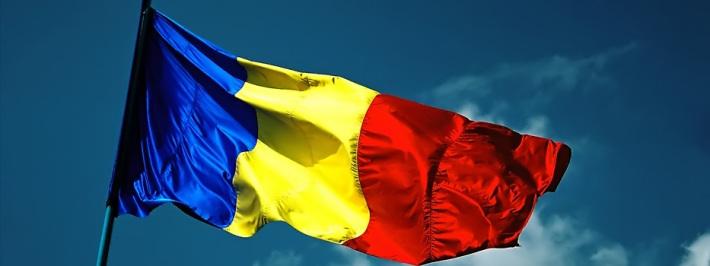 Gânduri despre România