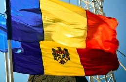 Italia va susține abordarea României privind sprijinirea Republicii Moldova în parcursul său european