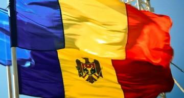 Un nou ajutor românesc, de 100 mil. euro nerambursabili, pentru R. Moldova,  stat partener prioritar și principal beneficiar al asistenței pentru dezvoltare oferite de România