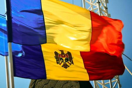 """""""Guvernul României să semneze cu Guvernul Republicii Moldova un Acord privind diaspora comună a celor două state actuale ale noastre"""" – Deputat Constantin Codreanu"""