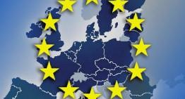 Moldova, pe agenda discuțiilor la Bruxelles