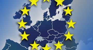 Corupția din R. Moldova! O nouă șansă imensă ratată la Riga!