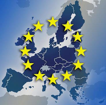 România, dată în judecată de Comisia Europeană, pentru depozite ilegale de deşeuri