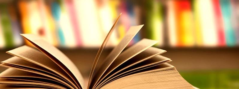 Salon internațional de carte românească la Cernăuți / Ucraina