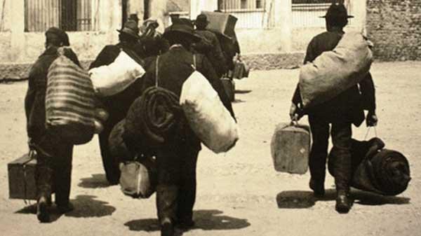 emigranti_italieni