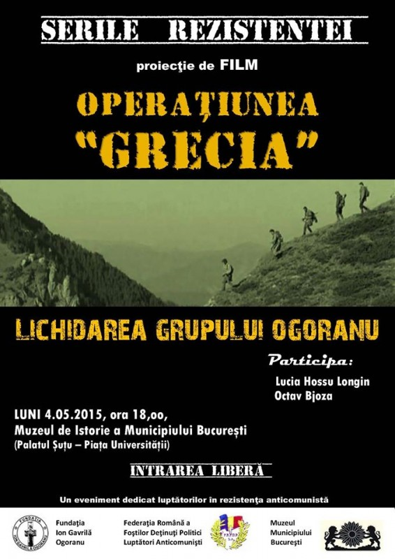 operatiunea-grecia