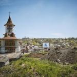 """piatra de temelie a centrului social-cultural """"Filantropia"""" din Orhei (10)"""