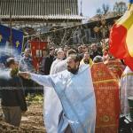 """piatra de temelie a centrului social-cultural """"Filantropia"""" din Orhei (15)"""