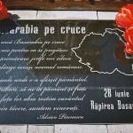 """piatra de temelie a centrului social-cultural """"Filantropia"""" din Orhei (3)"""