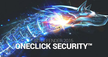 INCREDIBIL! WikiLeaks dezvăluie că Bitdefender pare să reziste activităţilor serviciilor de spionaj CIA
