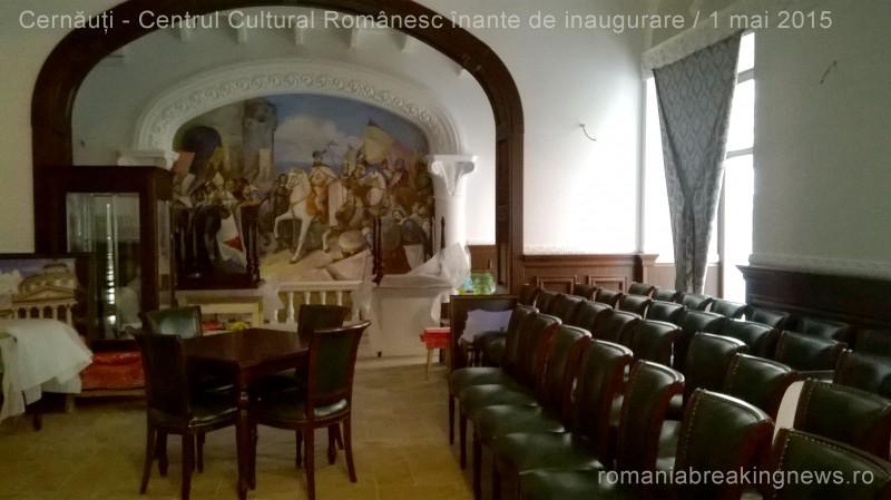 Centrul_Cultural_Romanesc_Cernauti_ante_inaugurare_romaibreakingnews.ro (1)