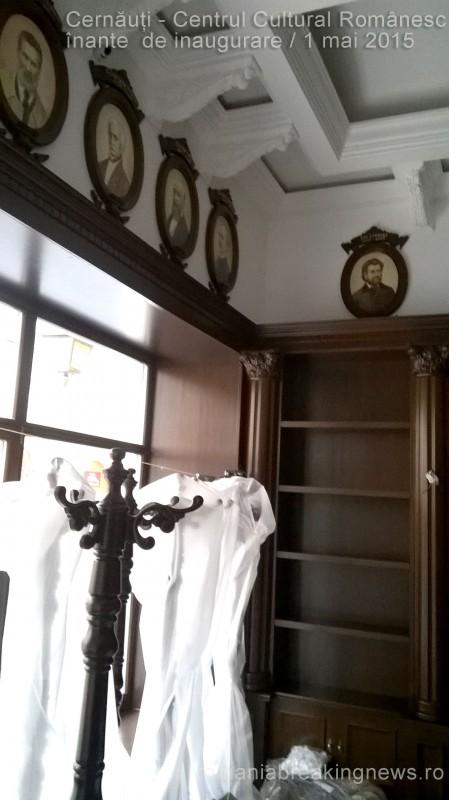 Centrul_Cultural_Romanesc_Cernauti_ante_inaugurare_romaibreakingnews.ro (10)
