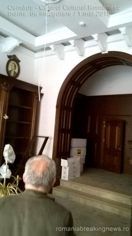 Centrul_Cultural_Romanesc_Cernauti_ante_inaugurare_romaibreakingnews.ro (11)