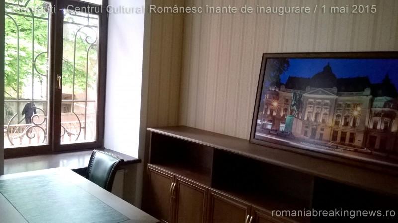 Centrul_Cultural_Romanesc_Cernauti_ante_inaugurare_romaibreakingnews.ro (4)