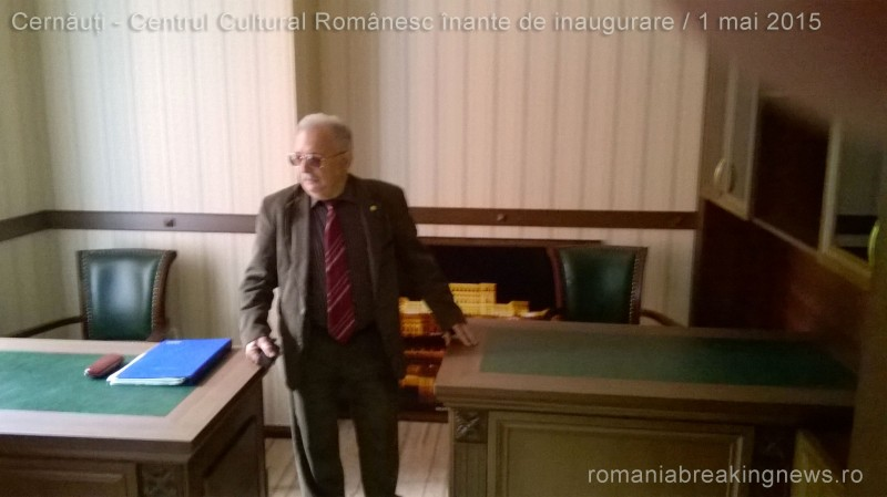 Centrul_Cultural_Romanesc_Cernauti_ante_inaugurare_romaibreakingnews.ro (5)