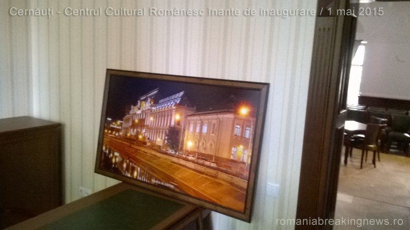 Centrul_Cultural_Romanesc_Cernauti_ante_inaugurare_romaibreakingnews.ro (7)