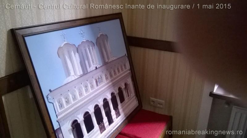Centrul_Cultural_Romanesc_Cernauti_ante_inaugurare_romaibreakingnews.ro (8)