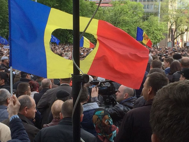Chisinau_PMAN_3-mai-2015 (1)