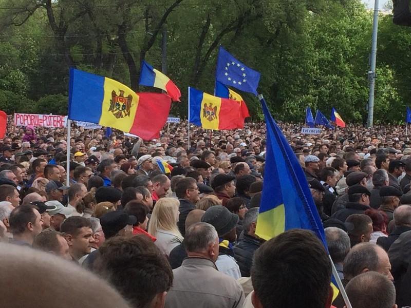 Chisinau_PMAN_3-mai-2015 (3)