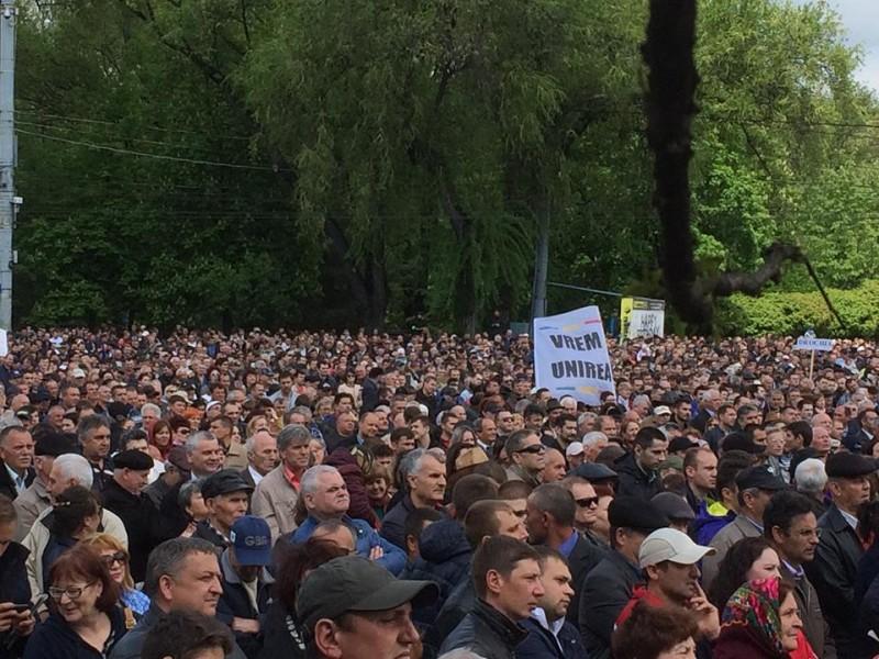 Chisinau_PMAN_3-mai-2015 (5)