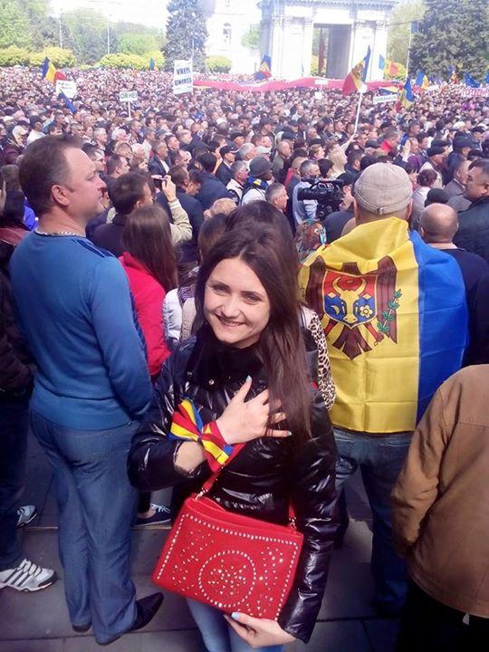 Diana_Enache_slautari_din_Chisinau